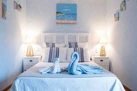 chambre des la chambre des rêves picture of chambres d hotes la rompardais