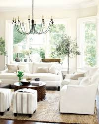 White Sofa Decorating Ideas White Living Room Inside Cypress Walls And Reclaimed Heart Pine