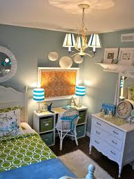 Diy Room Decor For Small Rooms Bedroom Amazing Bedroom Ideas For Small Rooms