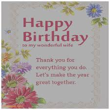 greeting cards luxury happy birthday greeting cards for