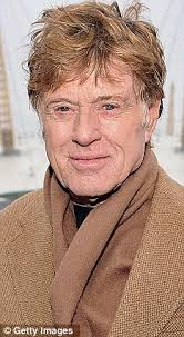 when did robert redford get red hair how ulcerative colitis almost killed robert redford s son daily