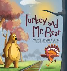 thanksgiving read aloud books what the kids are reading for thanksgiving here wee read