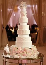 wedding cake shop local wedding cake shops wedding cake birthday cake shop