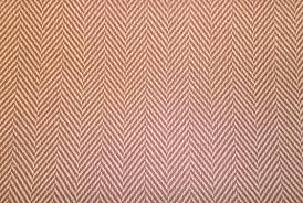 ralph lauren fabrics tyringham herringbone burgundy
