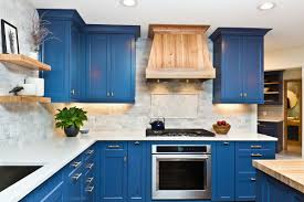 what is the best wood cleaner for cabinets how to clean kitchen cabinets the easy way this house