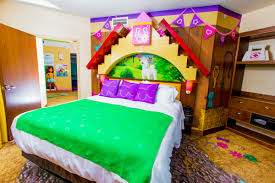 hotel rooms orlando fl home design ideas gallery and hotel rooms