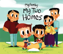 two homes my two homes abdo