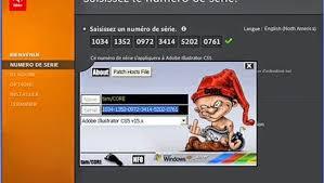 download full version adobe illustrator cs5 adobe illustrator cs6 serial number crack rar download fullpcdrivers
