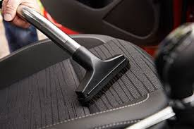 Upholstery Cleaning Tucson Automotive Detail Tucson Arizona Alexander Automotive Detail Llc