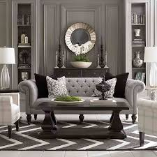 Raymour And Flanigan Living Room Set Living Room Raymour Flanigan Living Room Idea Raymour Flanigan