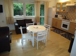 share room for gentleman available now in large flat garden and