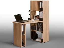 Tisch Schreibtisch Schreibtisch Kombination Angebote Auf Waterige