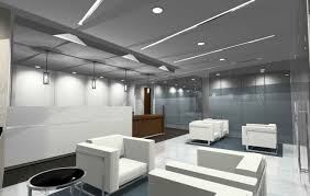 Futuristic Home Interior Best White Office Waiting Room Furniture Office Front Desk
