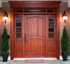 Stain For Fiberglass Exterior Doors Andersen Fiberglass Entry Doors With Sidelights Prices For Your