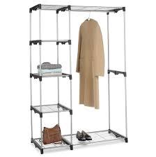 walmart canada clothes hangers hanger inspirations decoration