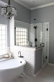 clawfoot tub bathroom ideas master bath remodel master bath remodel bath remodel and bath