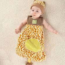 Giraffe Halloween Costume Baby 18 Baby Halloween Costumes Images Baby