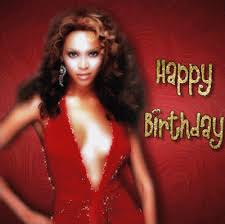 Beyonce Birthday Meme - happy birthday beyonce facebook comments and graphics happy