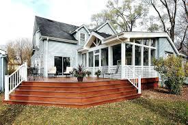 screen porch design plans porch plans designs ipbworks com
