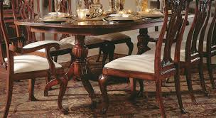 dining room tables clearance bobs furniture dining room table and chairs dining table set