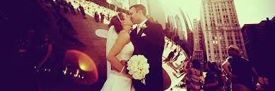 wedding photographer chicago chicago wedding photographer wedding photography chicago