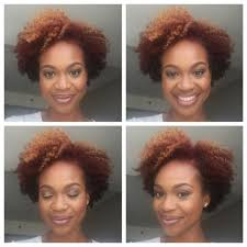 hair atlanta new hair color loop salon atlanta review klassy kinks
