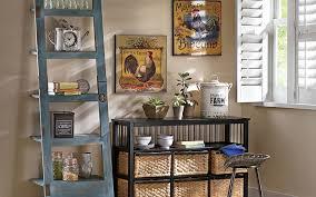 kitchen decor ideas country kitchen decorating ideas beautiful pertaining to 9