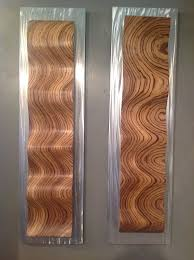 25 wood sculpture wall wood wall wood wall sculpture