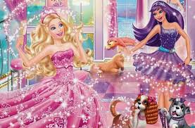 barbie princess popstar 2012 wallpapers free