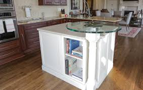 remodeling to make the most of your space u2013 custom wine fridge