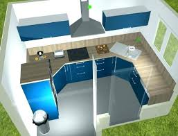 evier de cuisine d angle meuble cuisine angle cuisine meuble d angle evier cuisine angle