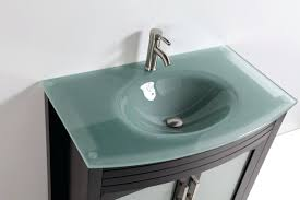 36 bathroom vanity with sink u2013 loisherr us