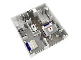 1 bedroom apartments clarksville tn moncler factory outlets com