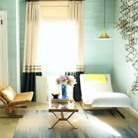 frank roop design interiors projects interior designers