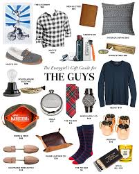 2014 gift guide gift guide holidays and gift