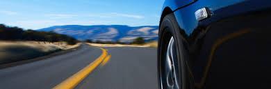 lexus sharon yelp a sharon auto shop for dependable service u0026 repairs