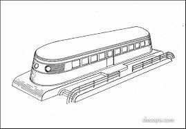 decopix art deco patent of the week u2013 deco diner by roland