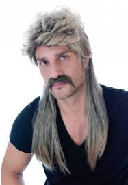 long mullets intended for haircut hairstyles pictures