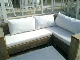 mousse d assise pour canap coussin pour salon de jardin palette coussin pour canape de jardin
