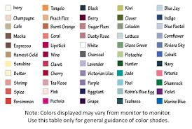 Shades Of Blue Color Names How To Choose The Right White Wedding Dress White Dress Blog