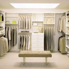 beautiful open closet designs for sophisticated home
