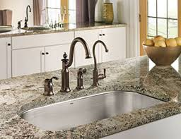 white kitchen cabinets rubbed bronze hardware how to add contrast with an rubbed bronze finish