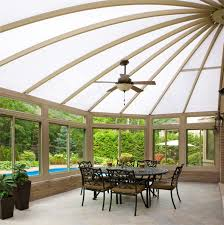 Sunroom Cost Up To 2 000 Off Sunrooms American Homepride