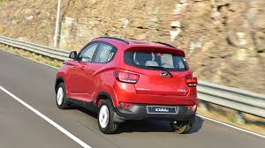 indian car tata indian government to buy 10 000 electric cars from tata motors