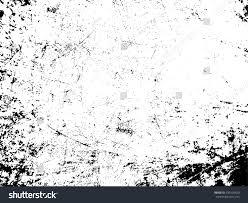scratch distress sketch grunge dirt overlay stock vector 431610820