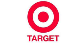 target black friday toaster oven target black friday ad 2017 ad scans previews u0026 hours