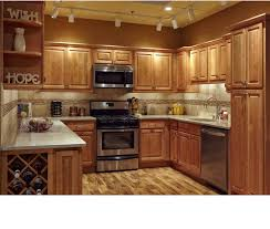 rta wood kitchen cabinets 100 rta kitchen cabinets review lesscare u003e kitchen