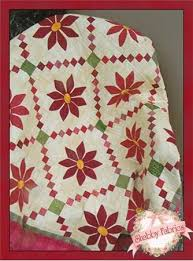 37 best shabby fabrics wishlist images on pinterest shabby