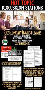 best 25 senior secondary ideas on pinterest how to teach
