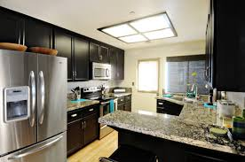 Best Fluorescent Light For Kitchen by Tips To Choose The Best Fluorescent Kitchen Lighting Home Decor Help